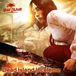 deadisland-01-1024x1024